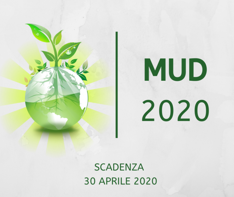 mud2020