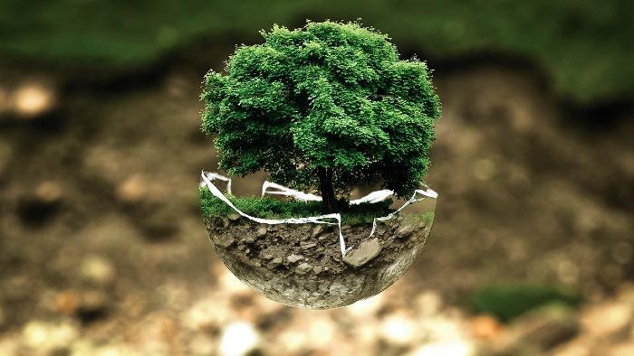 scadenze ambientali